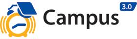 Campus 3.0
