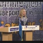 2013.12.13 - дебати (1)