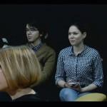 2013.12.13 - дебати (2)